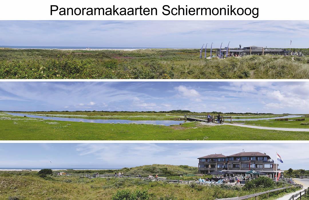 Panoramakaarten